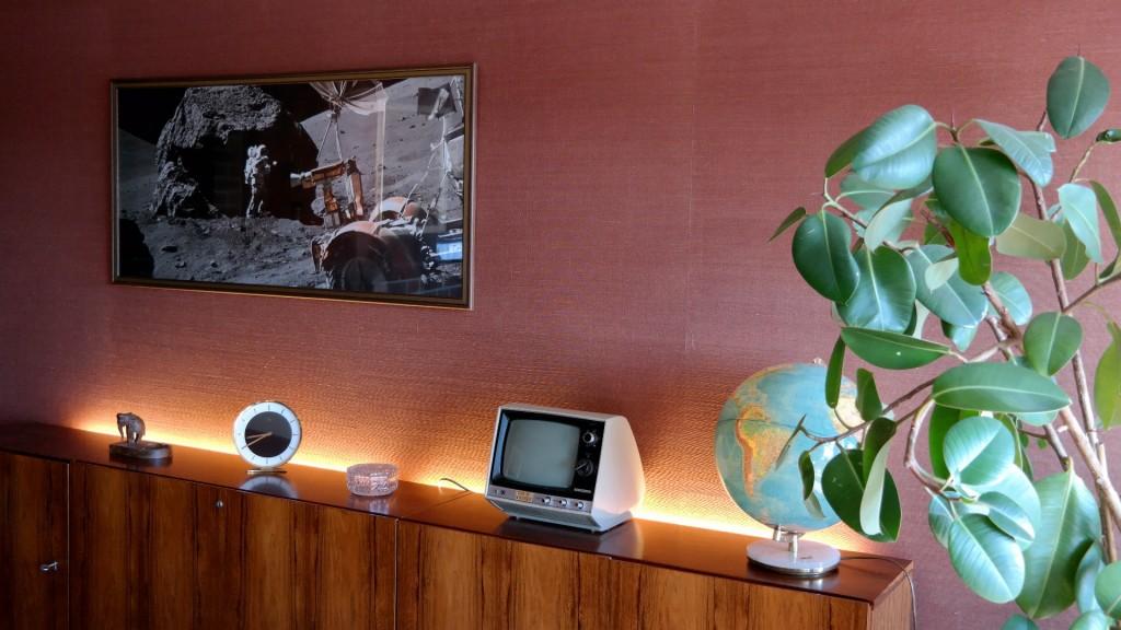 My_Stylery_Pan_Am_Lounge & Suite_Hotspot (18)