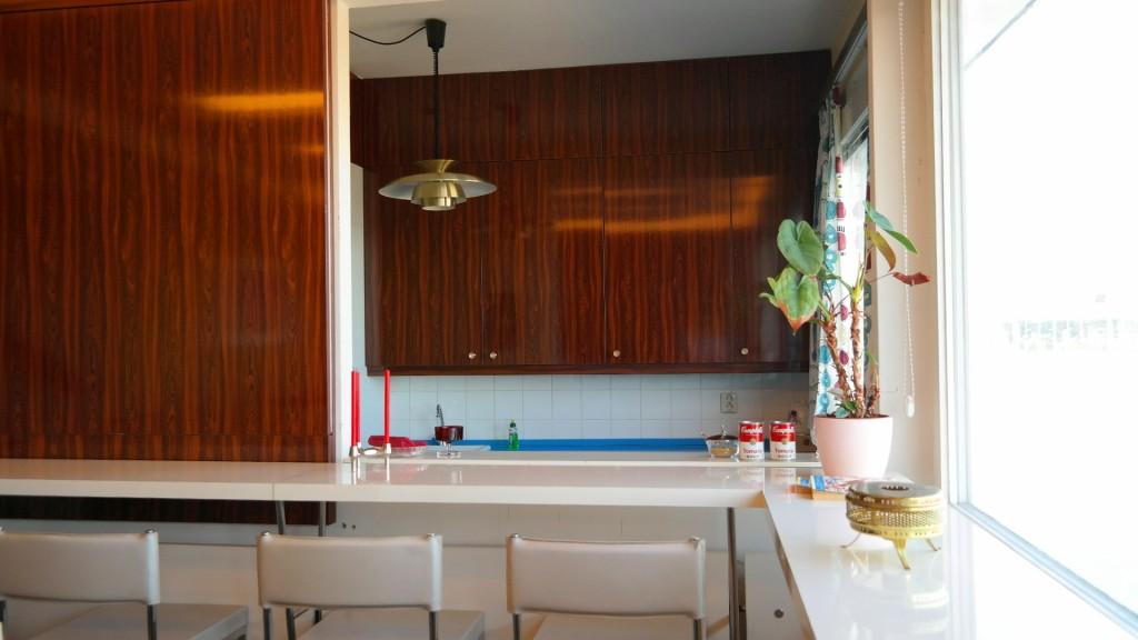 My_Stylery_Pan_Am_Lounge & Suite_Hotspot (3)
