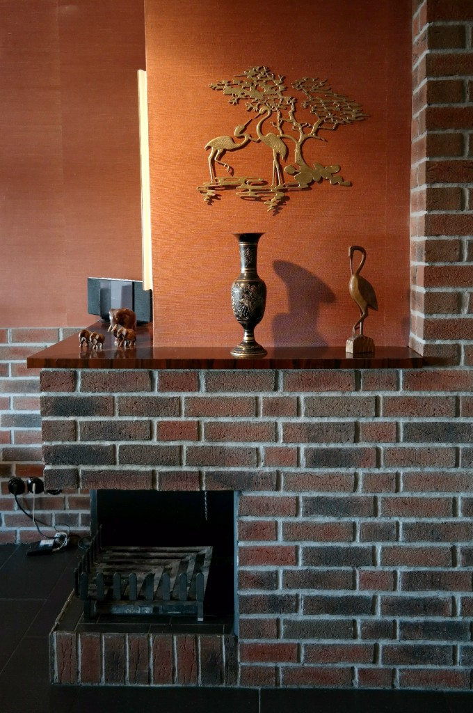 My_Stylery_Pan_Am_Lounge & Suite_Hotspot (7)