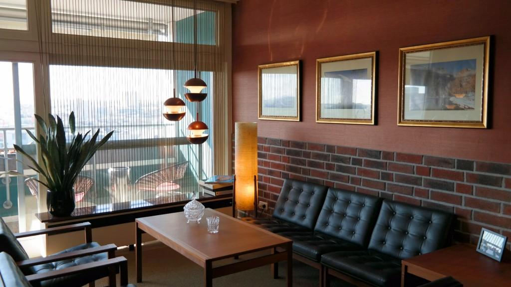 My_Stylery_Pan_Am_Lounge & Suite_Hotspot (8)