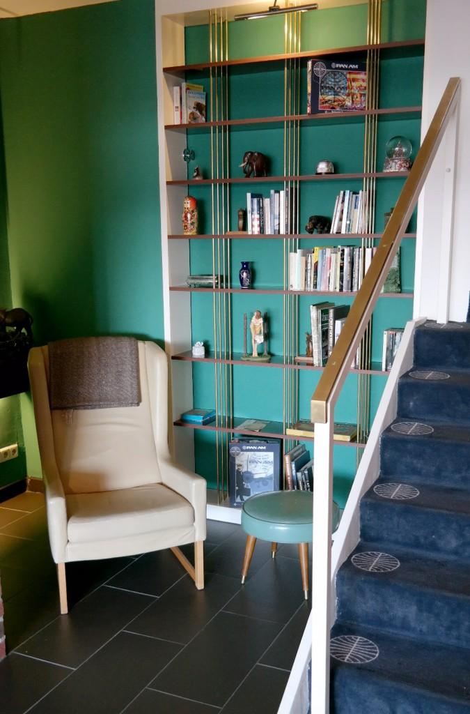 My_Stylery_Pan_Am_Lounge & Suite_Hotspot (9)