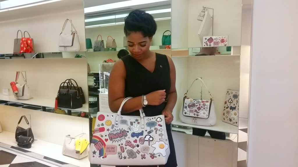 My_Stylery_Trends_Anya_Hindmarch_Bags (5)