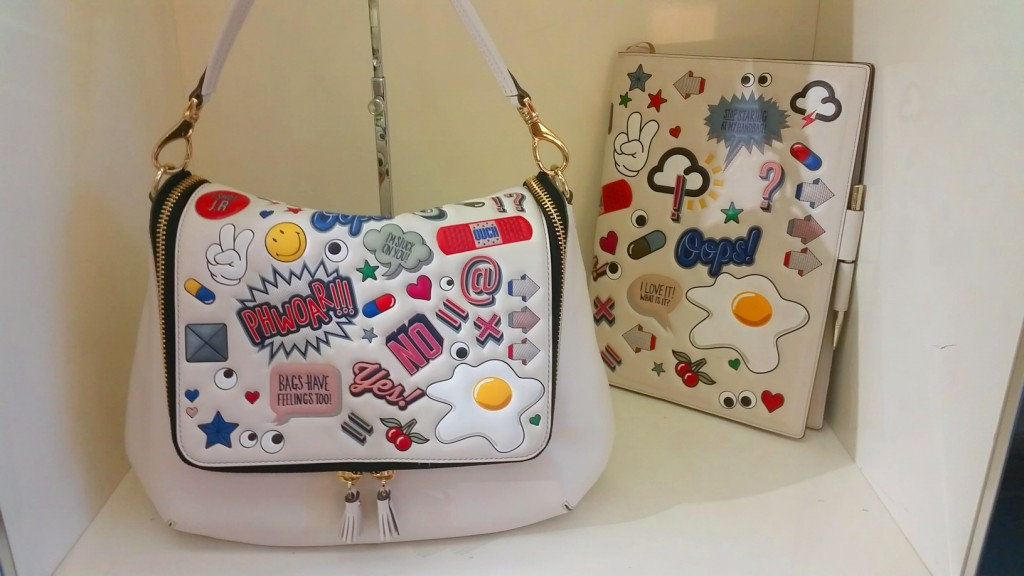 My_Stylery_Trends_Anya_Hindmarch_Bags (8)
