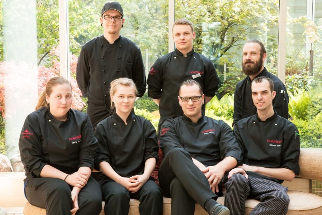 Restaurant-Quadriga-Dormero-Berlin-Team-Andrea-Haufler_1