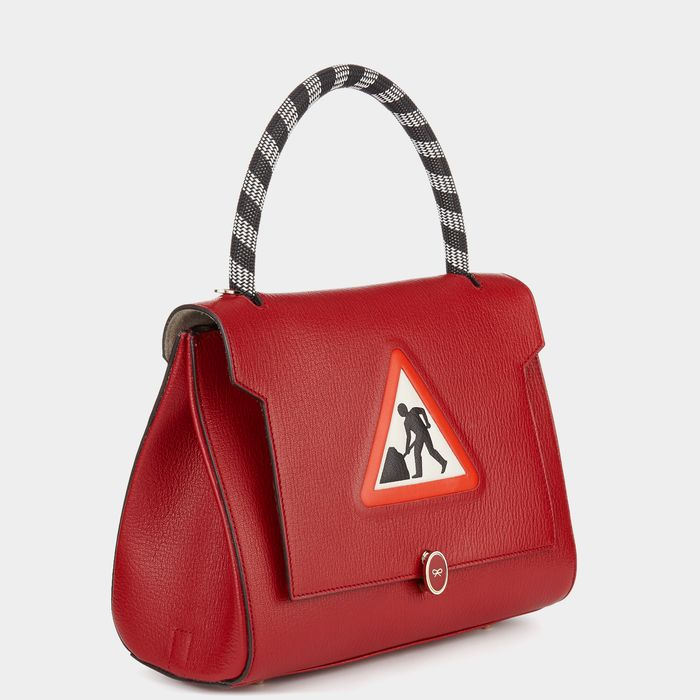 bathurst-small-satchel-men-at-work-in-red-capra-1