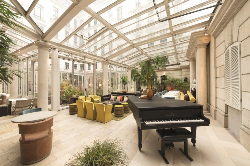 dormero-hotel-berlin-kudamm-loungebereich-back_1
