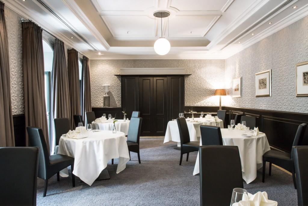 r007 Quadriga Restaurant_1
