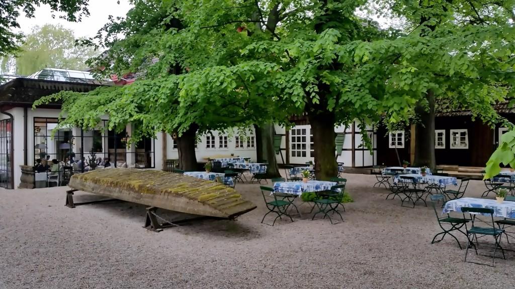 Hotel_zur_Bleiche_MyStylery (3)_1
