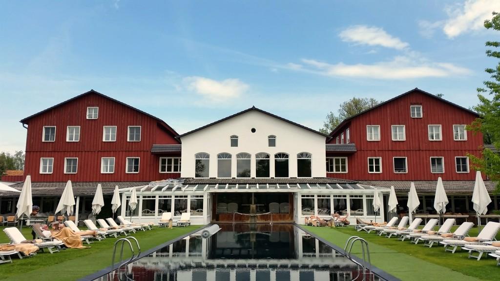 Hotel zur Bleiche _MyStylery (7)_1