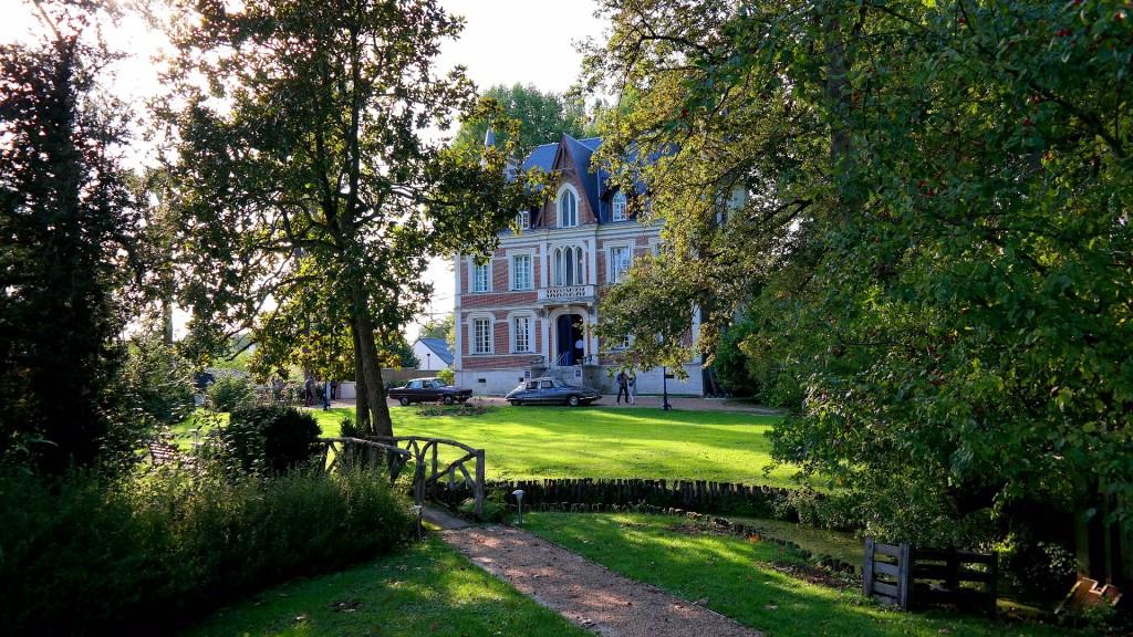MyStylery_Manoir_de_Contres_&_ Chateau Vancay (25)