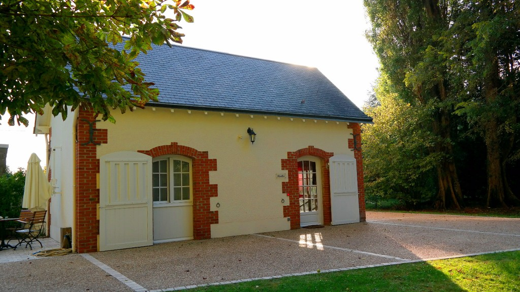 MyStylery_Manoir_de_Contres_&_ Chateau Vancay (27)