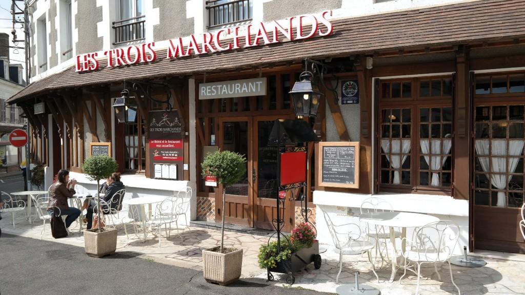 MyStylery_Manoir_de_Contres_&_ Chateau Vancay (3)