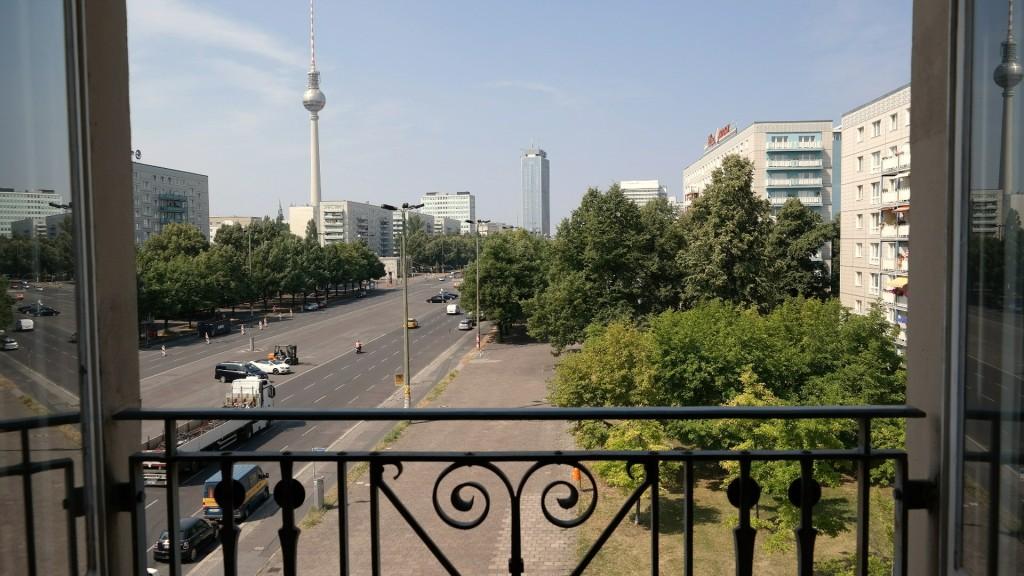 My_Stylery_Andreas_Toelke_Homestory_Berlin_ (10)