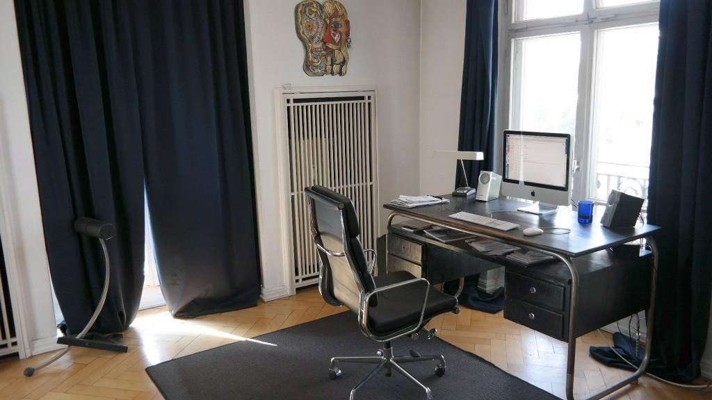 My_Stylery_Andreas_Toelke_Homestory_Berlin_ (13)