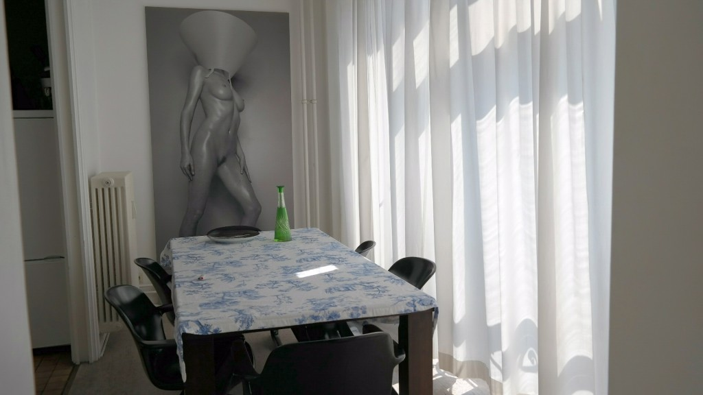 My_Stylery_Andreas_Toelke_Homestory_Berlin_ (17)