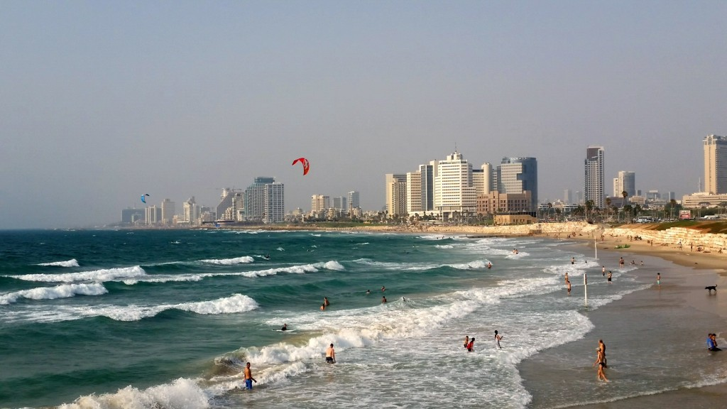 My_Stylery_Bauhaus_Architektur_Tel_Aviv (2)