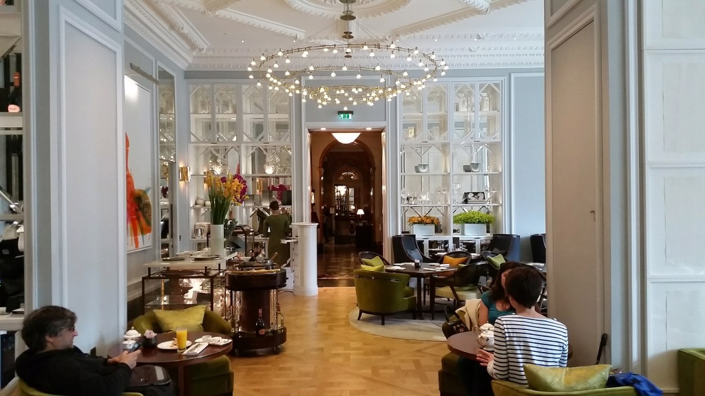 My_Stylery_Hightea_The_Rosebery_London (5)