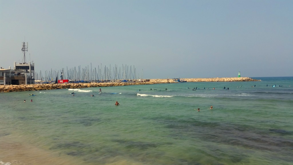 My_Stylery_Hotspot_Tel_Aviv_ (23)