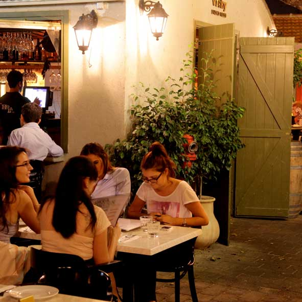 My_Stylery_Hotspot_Tel_Aviv_ (3)