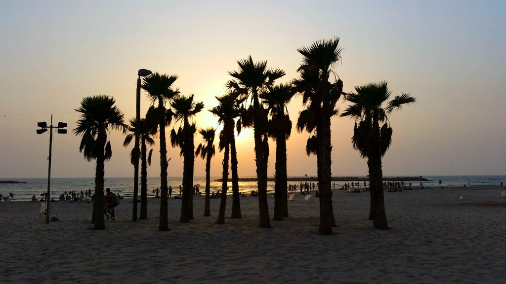 My_Stylery_Hotspot_Tel_Aviv_ (6)