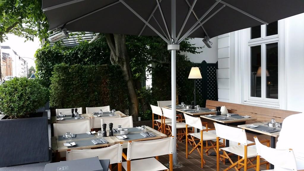 My_Stylery_Restaurant_Henny's_Hamburg (1)