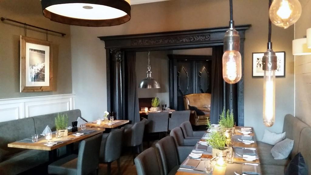 My_Stylery_Restaurant_Henny's_Hamburg (2)
