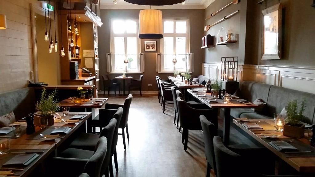 My_Stylery_Restaurant_Henny's_Hamburg (4)
