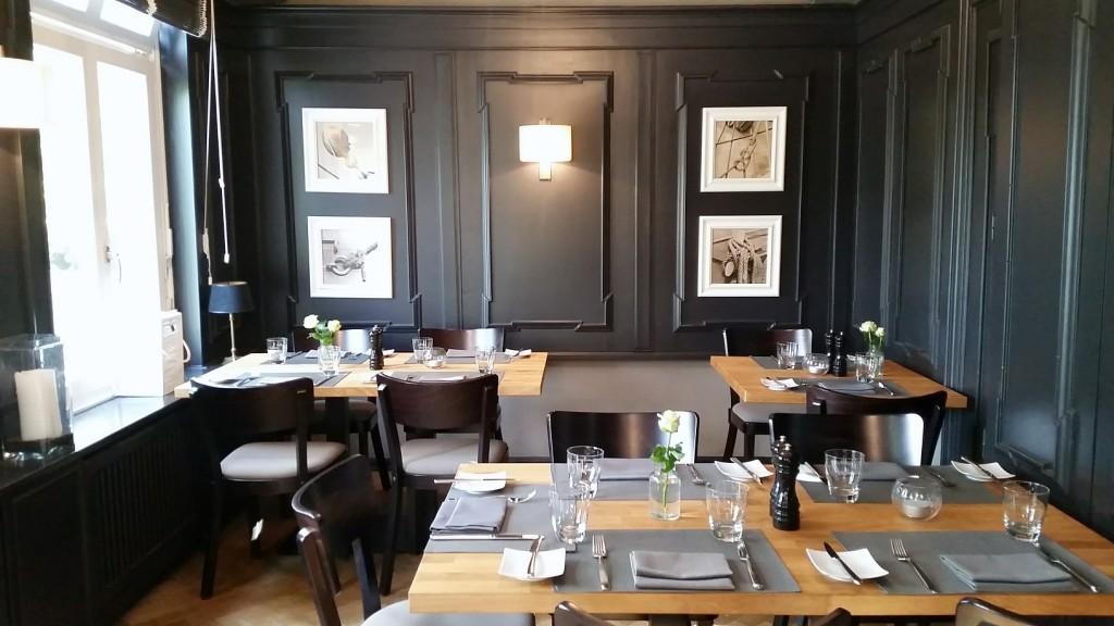 My_Stylery_Restaurant_Henny's_Hamburg (5)