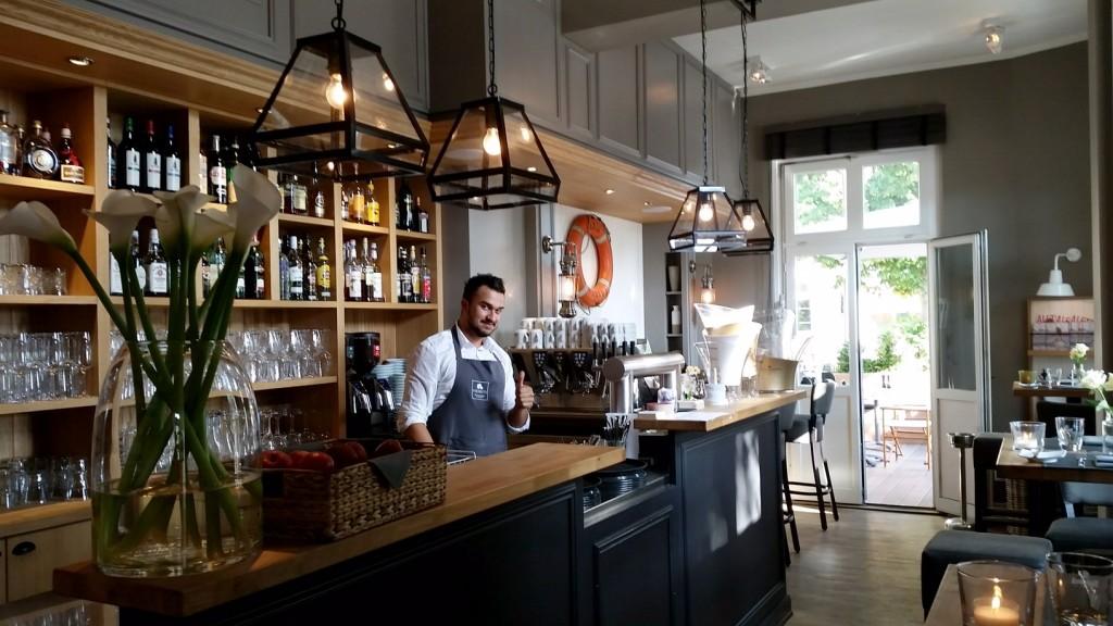 My_Stylery_Restaurant_Henny's_Hamburg (6)