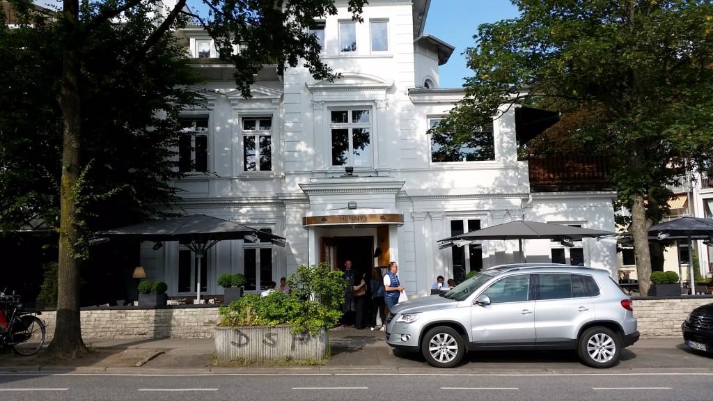 My_Stylery_Restaurant_Henny's_Hamburg (8)