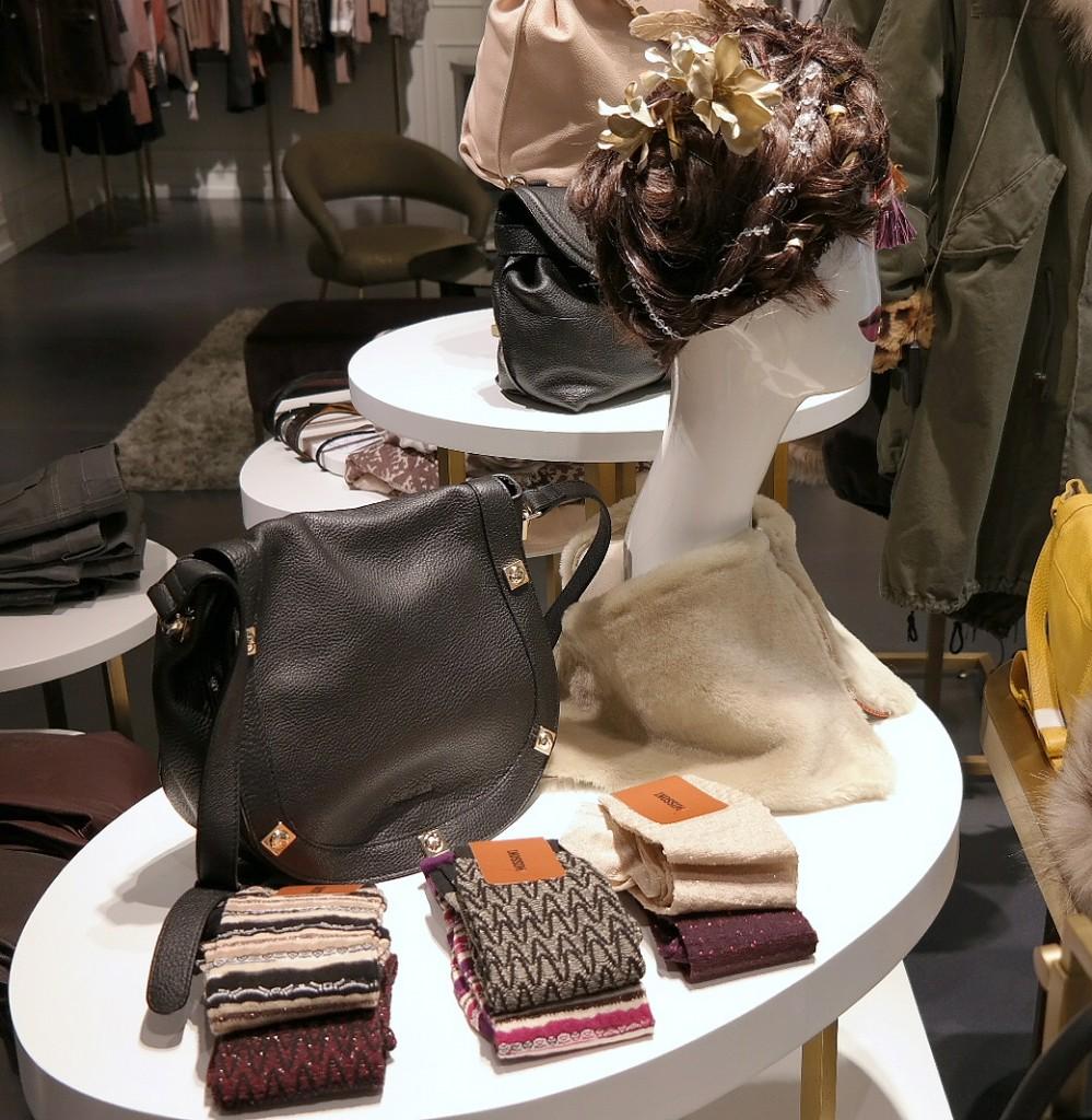 My_Stylery_Susanne_Benter_Boutique_Trends_ (10)