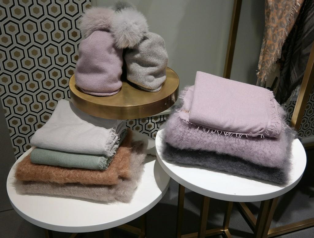 My_Stylery_Susanne_Benter_Boutique_Trends_ (11)