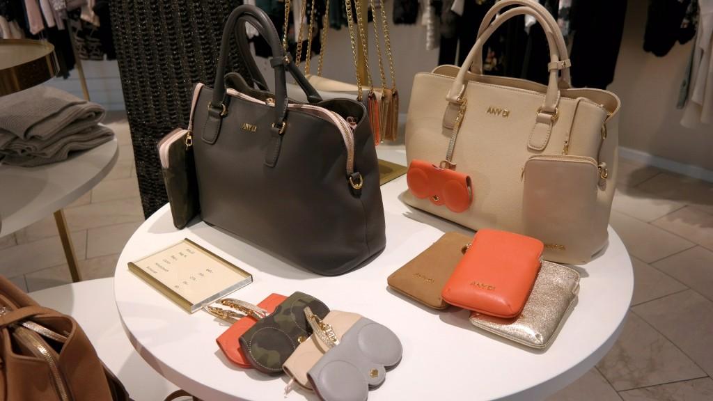My_Stylery_Susanne_Benter_Boutique_Trends_ (14)
