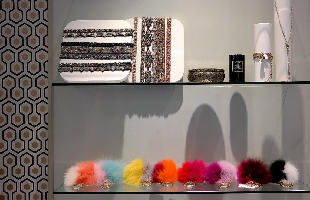 My_Stylery_Susanne_Benter_Boutique_Trends_ (15)