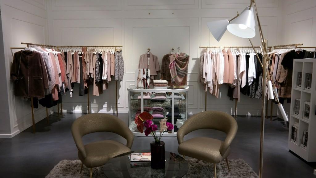 My_Stylery_Susanne_Benter_Boutique_Trends_ (2)