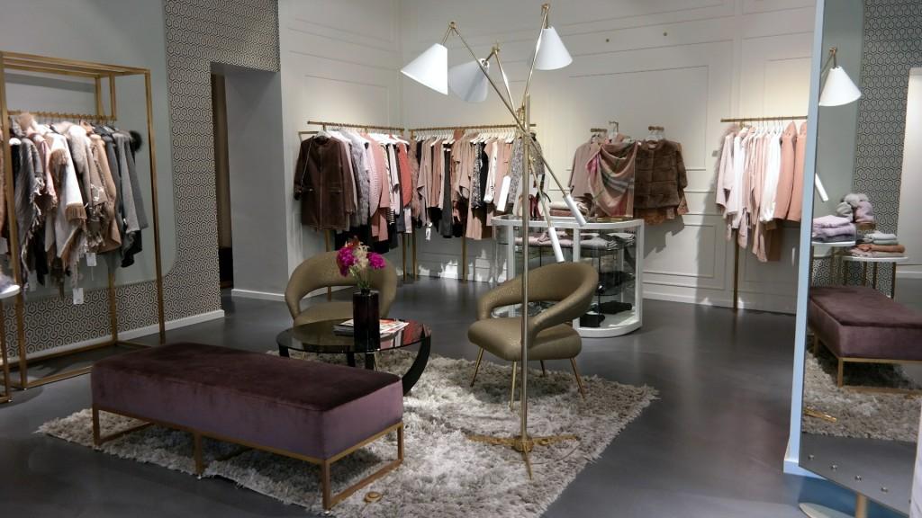My_Stylery_Susanne_Benter_Boutique_Trends_ (3)