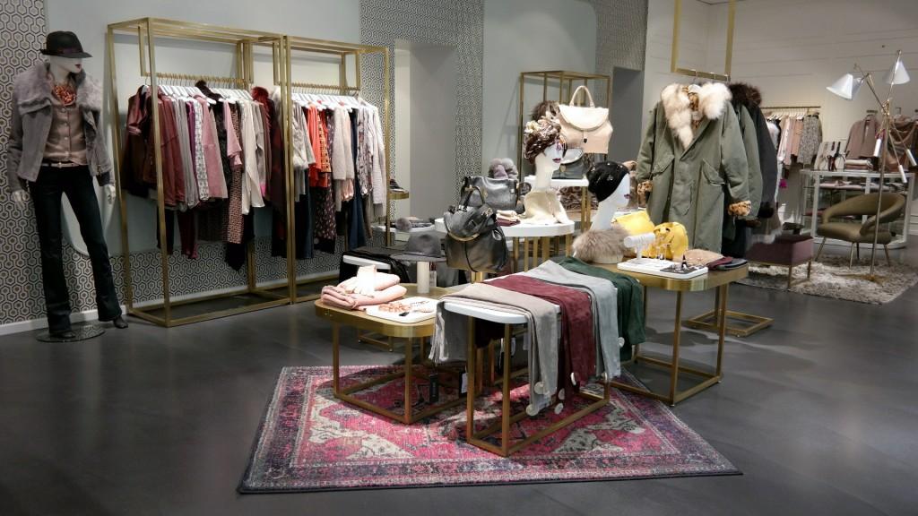 My_Stylery_Susanne_Benter_Boutique_Trends_ (5)