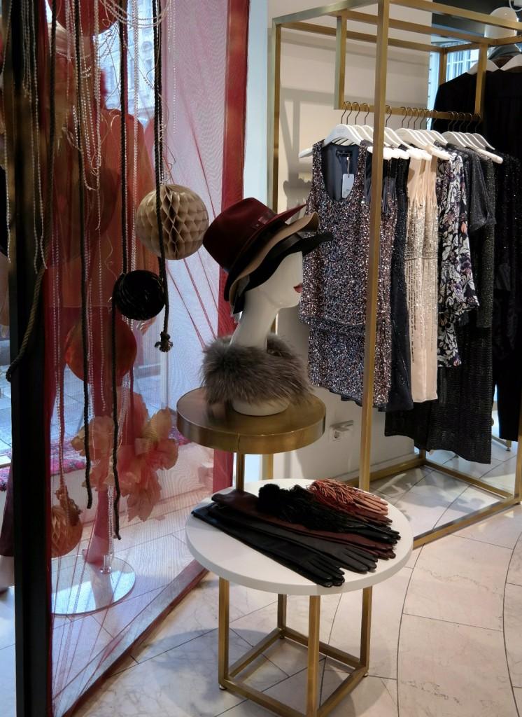 My_Stylery_Susanne_Benter_Boutique_Trends_ (6)