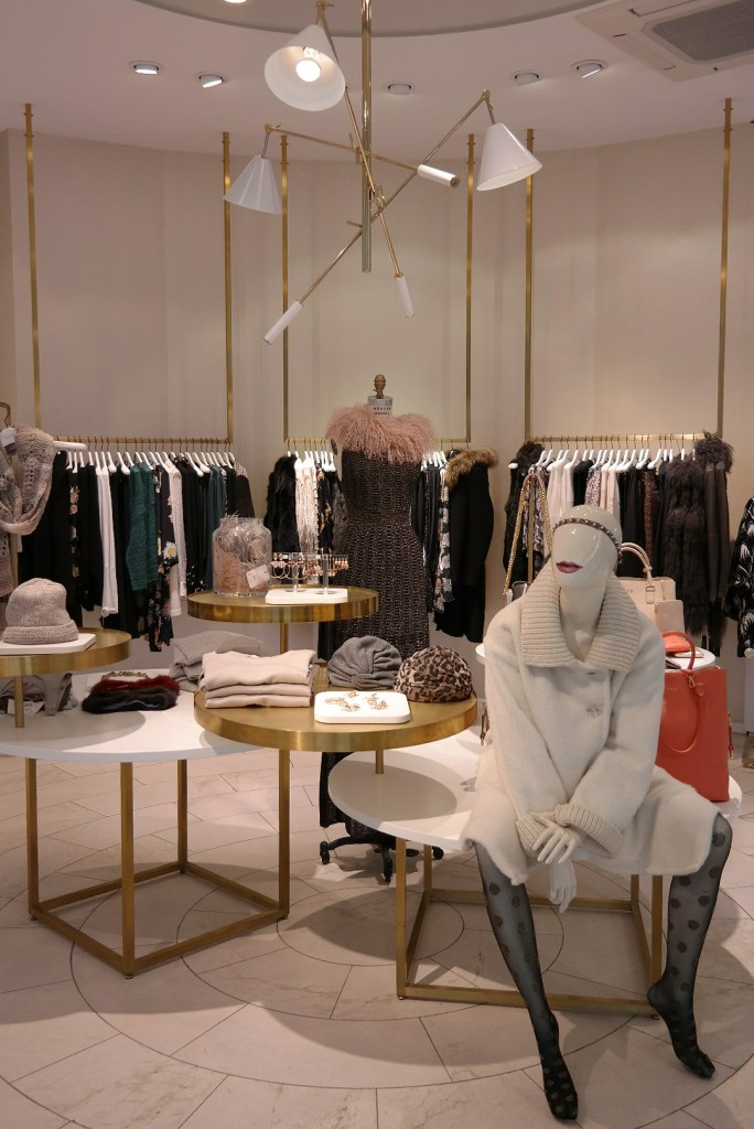 My_Stylery_Susanne_Benter_Boutique_Trends_ (7)