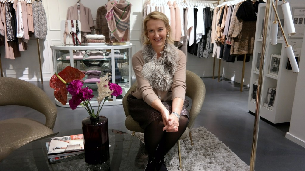 My_Stylery_Susanne_Benter_Boutique_Trends_ (8)