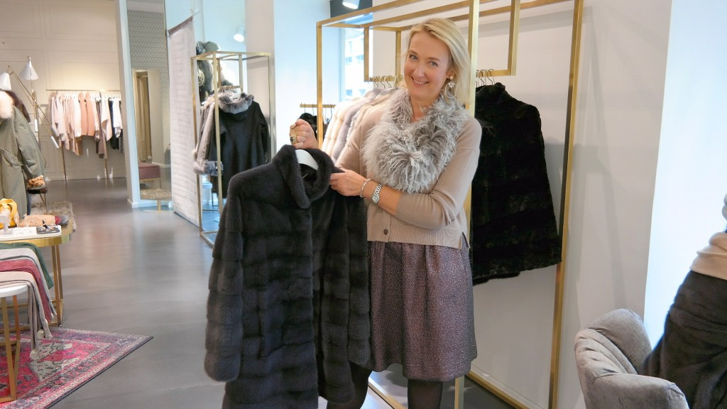 My_Stylery_Susanne_Benter_Boutique_Trends_ (9)