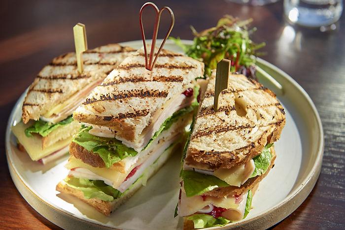 london-2015-fine-dining-food-detail-06