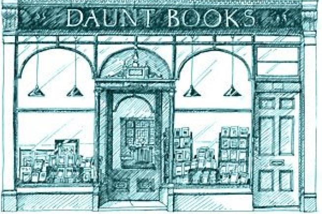 Daunt-Books-1