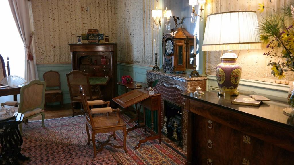 My_Stylery_Hotspot_Chateau_de_Cheverny_Loire_ (10)