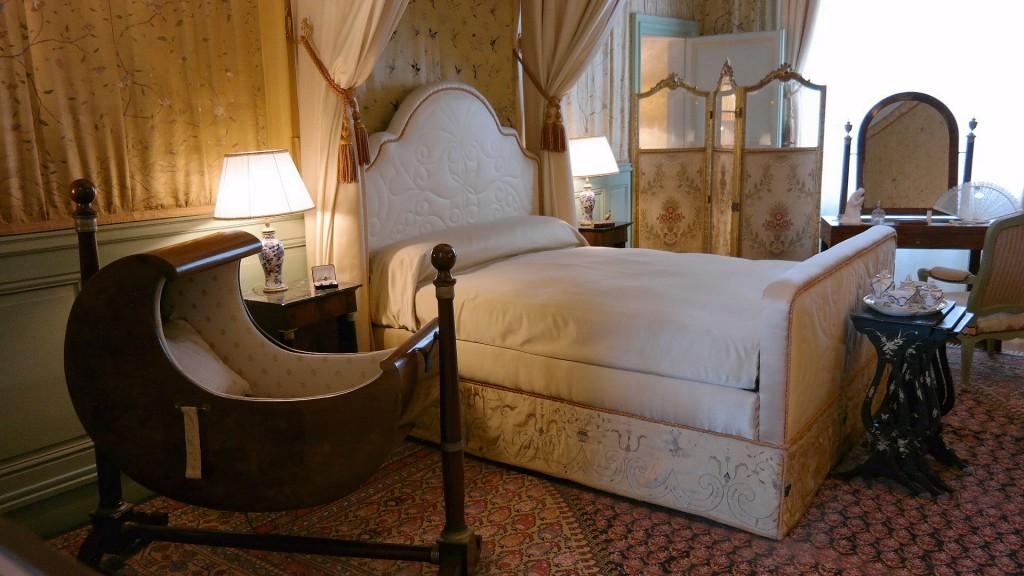 My_Stylery_Hotspot_Chateau_de_Cheverny_Loire_ (11)