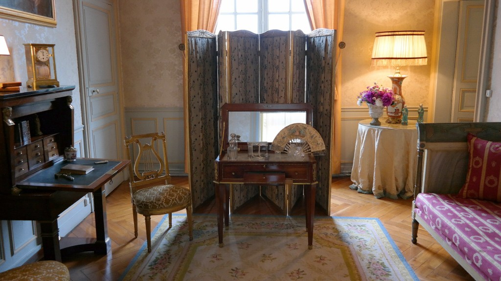 My_Stylery_Hotspot_Chateau_de_Cheverny_Loire_ (12)