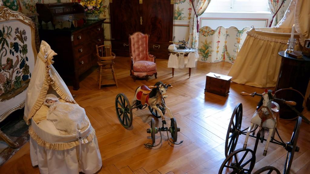 My_Stylery_Hotspot_Chateau_de_Cheverny_Loire_ (13)