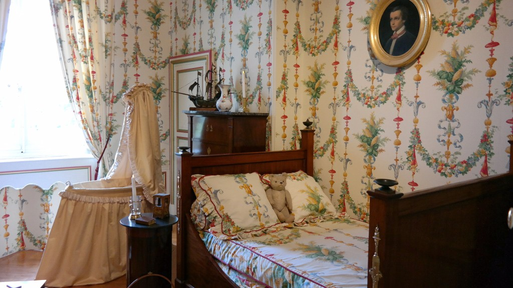 My_Stylery_Hotspot_Chateau_de_Cheverny_Loire_ (14)