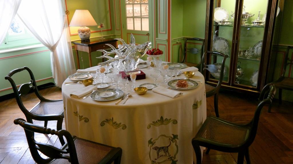 My_Stylery_Hotspot_Chateau_de_Cheverny_Loire_ (15)