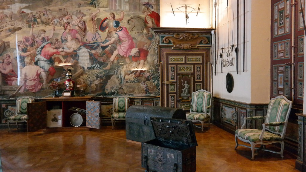 My_Stylery_Hotspot_Chateau_de_Cheverny_Loire_ (16)